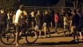 Vecinos rescataron a una joven secuestrada y atacada sexualmente en Rosario