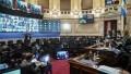 Con un fuerte cruce entre oficialismo y oposición, el Senado convalidó tres decretos sobre la emergencia sanitaria
