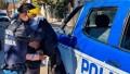 Asaltantes mataron a tiros delante de su esposa a un policía retirado en Córdoba