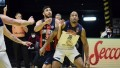 San Lorenzo, a un paso del penta en la Liga Nacional de básquet