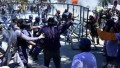 Protestas e incidentes en Formosa tras vuelta a Fase 1
