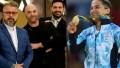 Paula Pareto participará de la tercera edición de MasterChef Celebrity