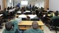 Las escuelas privadas bonaerenses y nacionales, conformes con la vuelta a clases presenciales