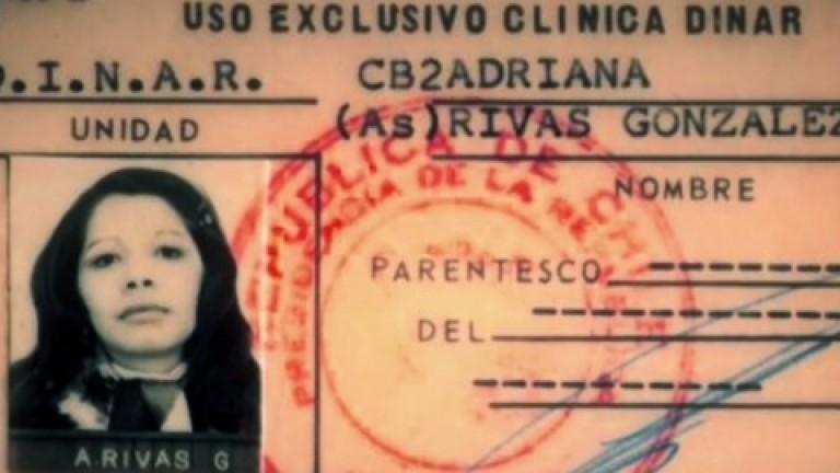 Una chilena que vive en Australia deberá volver a Santiago acusada de crímenes durante la dictadura de Pinochet