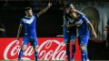 Vélez le dio otro golpe a Argentinos y es líder