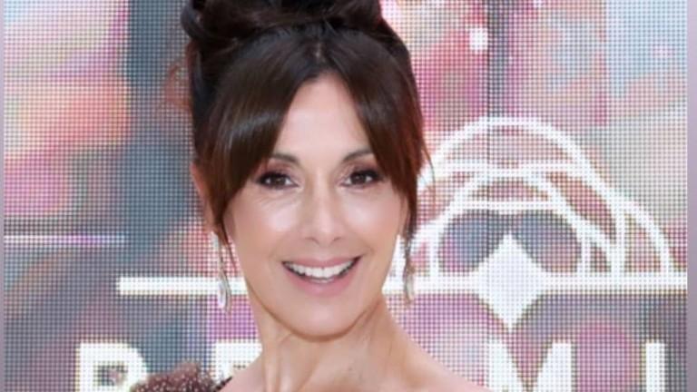 Viviana Saccone participará en