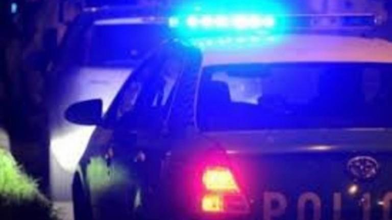 La Plata: asaltaron a una pareja de jubilados a metros de una comisaría