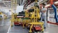 Sector industrial: retroceder nunca, siempre avanzar