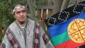 """Alejandro Huenchupan Lonko: """"Jones Huala no representa a las comunidades mapuches"""""""