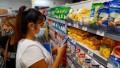 Los alimentos aumentaron más que la inflación en los últimos ocho años y algunos la duplicaron