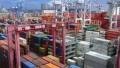 Las exportaciones de 2021 tendrán menos valor agregado