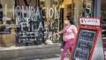Las ventas minoristas pymes tuvieron una caída mensual de 7% en mayo