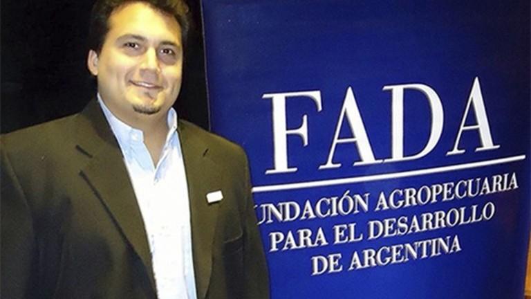 Afirman que con la retenciones cobradas en cuatro ciudades, se podría vacunar con dos dosis a todos los argentinos