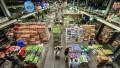 Cuánto aumentó la brecha de precios entre lo que pagó el consumidor y lo que recibió el productor en agosto