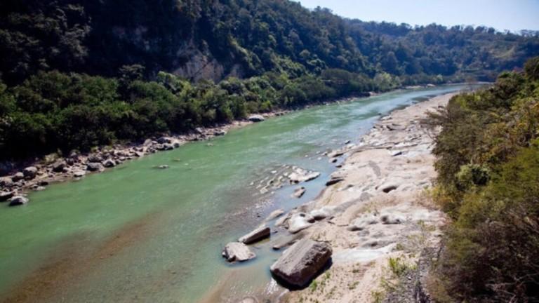 La Justicia Federal investiga la tragedia en el río Bermejo: continúa la búsqueda de los tres desaparecidos
