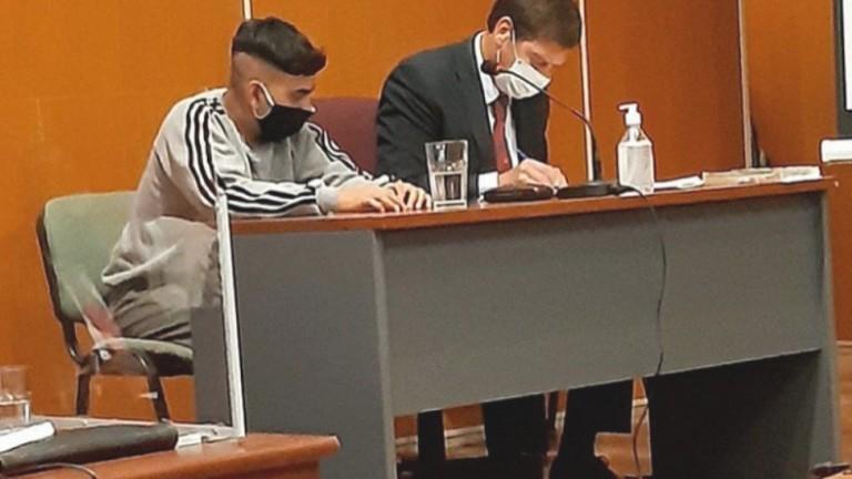 La defensa de Teruel solicitó que la causa en la que está acusado por violar a una menor sea anulada y en la otra pidió su absolución