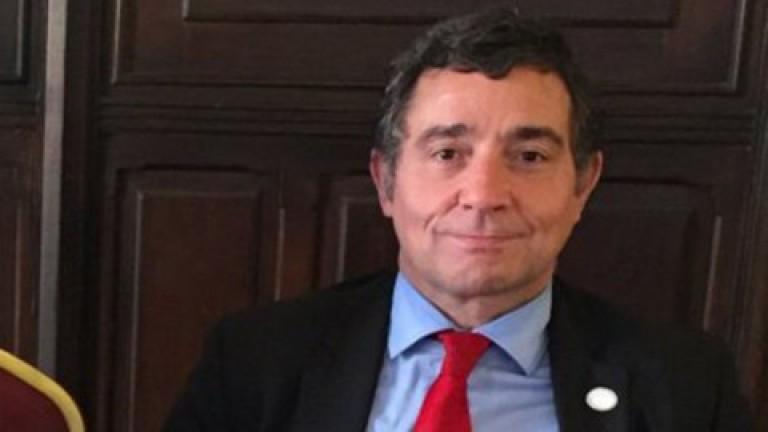 Senado: la oposición rechazó a un aspirante a camarista que había denunciado a Rodríguez Simón