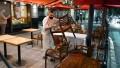 Aprueban alivios impositivos para gastronómicos y sanatorios de la Ciudad ante la emergencia sanitaria