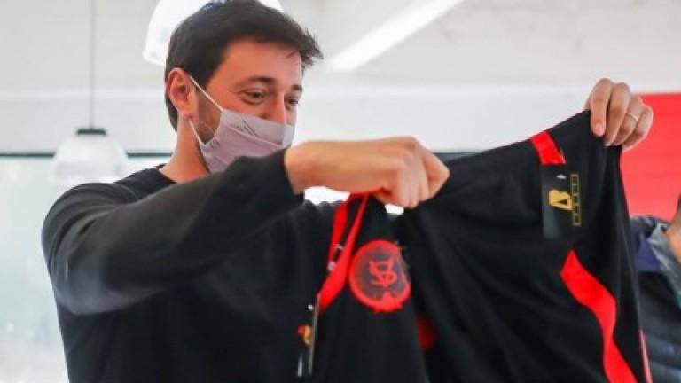 Fraude con la tarjeta Alimentar en Pinamar: intiman a Martín Yeza a devolver más de $2 millones