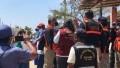Perú, se sigue reportando actividad sísmica en Sullana