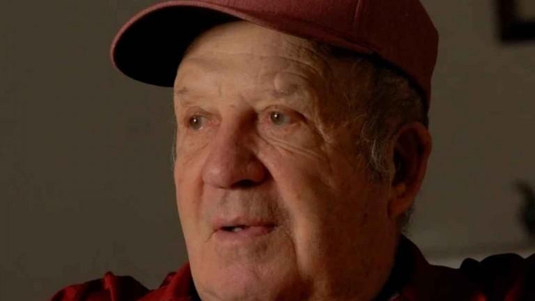 Internaron al ex entrenador Carlos Griguol por neumonía y su estado es delicado