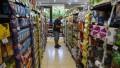 Buscan impulsar el agregado de valor en pymes de alimentos