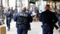París: evacuaron una importante estación ferroviaria