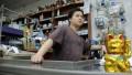 Los alimentos básicos aumentaron 5,18% en marzo en los barrios populares del conurbano bonaerense