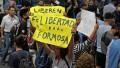 Un envión de corto alcance: la oposición retoma el centro de la escena tras incidentes en Formosa
