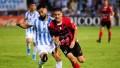 Guiñazú quiere su primera victoria como DT de Atlético Tucumán frente a Patronato