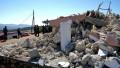 Un sismo sacudió la isla de Creta: al menos un muerto y nueve heridos