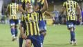Rosario Central debuta en la Sudamericana ante 12 de Octubre en Paraguay