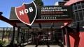 Las nuevas restricciones en Santa Fe obligaron a la suspensión de las elecciones en Newell´s