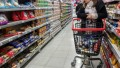 Cayó por tercer mes consecutivo la confianza de los consumidores