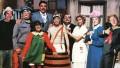 """""""El chavo del 8"""" cumple 50 años: internas y escándalos de un programa que marcó a generaciones de televidentes"""