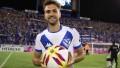 Insólito: Vélez le ganó una subasta a Boca y se quedó con el pase de Agustín Bouzat