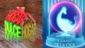 Los nuevos programas con los que eltrece apuesta en su programación de verano