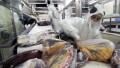 El Gobierno anunció que reabrirá las exportaciones de carne la semana próxima