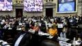 El oficialismo busca avanzar con la reforma de la Procuración en Diputados
