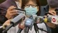 Jefa de Epidemiología del Garrahan dijo que niños internados en terapia intensiva