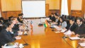Tras once años de congelamiento, Chile y Bolivia retoman el diálogo