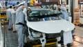 Bajaron la producción automotriz y las ventas de 0km en febrero