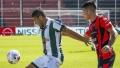 Patronato para ratificar y Sarmiento recuperarse en unduelo clave por la permanencia