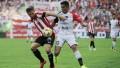 Patronato recibe a Estudiantes con mayoría de suplentes pensando en la Copa Argentina