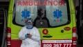 Chile: Santiago comienza nueva cuarentena por aumento de casos covid-19 pese a vacunación