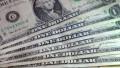 El dólar se encamina a cerrar la semana con un alza del 0,7% en los bancos
