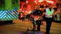 Derrumbe en Miami: habría al menos cuatro argentinos desaparecidos