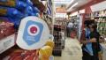 El Gobierno busca contener la inflación en alimentos y recibió a empresarios para extender Precios Cuidados