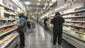 La inflación de mayo rondó el 3,5%, según consultoras privadas