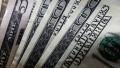 El blue acumuló en el mes una baja de $7 y el Banco Central compró más de u$s 630 millones